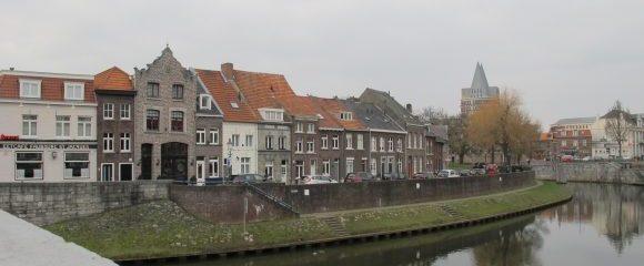 Roermond: Tipps für einen Tagestrip