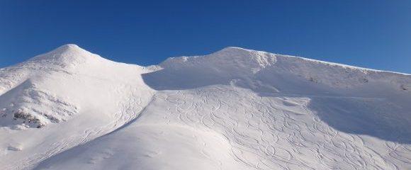 Skigebiete: Erinnerungen von A bis Z