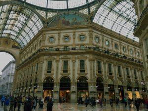 Galleria_02_bearbeitet