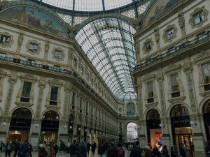 Galleria_03_bearbeitet