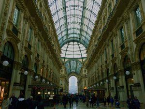 Galleria_04_bearbeitet