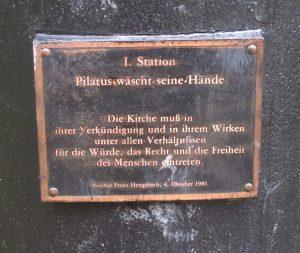 HaldeHaniel_Kreuzweg03