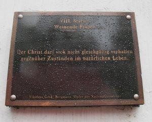 Halde Haniel Kreuzweg 20