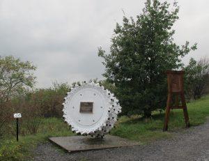 Halde Haniel Kreuzweg 27