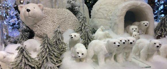 Gegen den Weihnachts-Wahnsinn