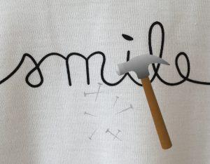 Smile_Hammer