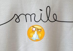 Smile_Nase