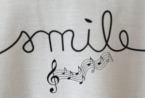 Smile_Noten