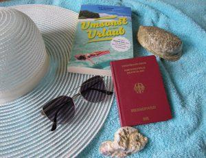 Umsonst in den Urlaub Selbstversuch