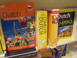 Sprachbücher