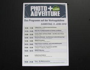Photo + Adventure Duisburg