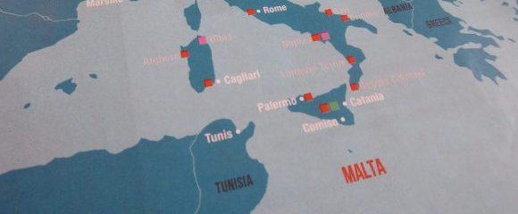 Malta: Was sich zu wissen lohnt