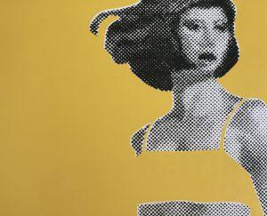 Ludwiggalerie Oberhausen British Pop Art
