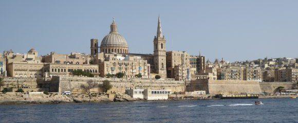 Malta: Tipps für den Sommerurlaub