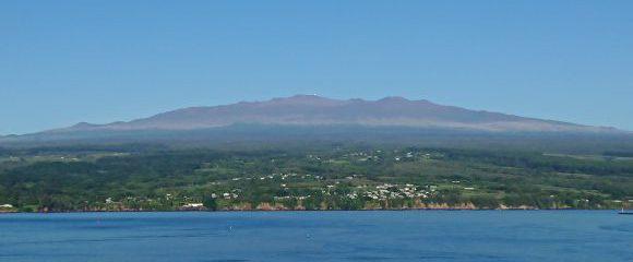 Hawaii: Über einen Lebenstraum