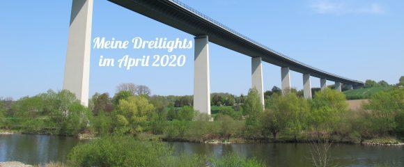 #tb 04/2020: Kirsche, Kettwig, Kino