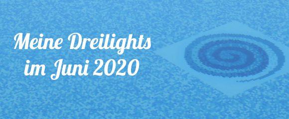 #tb 06/2020: Pool, Pool & Pool